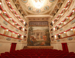 Theatre 2015-16