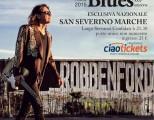 Sanseverino Blues 2015